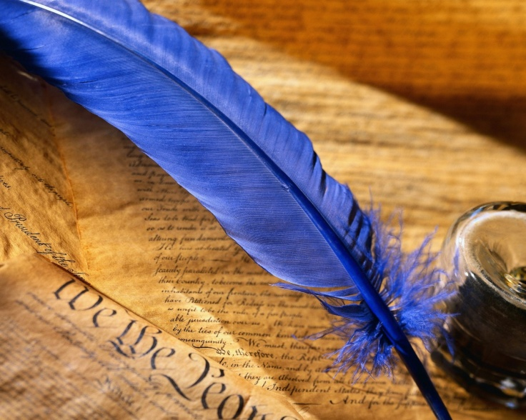 feather_pen_and_ink_of_old_days_writing_materials-1280x1024