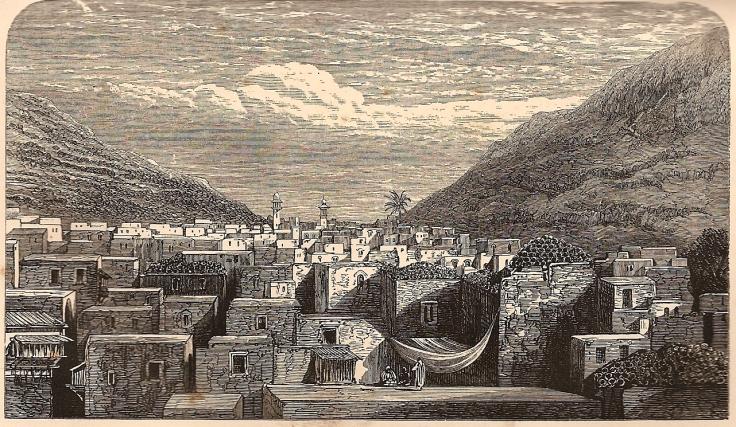 nablus-1865